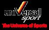 Universal-Sport