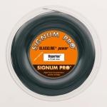 Tennissaite - Signum Pro Hyperion - 200 Meter