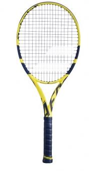 Tennisschläger - Babolat Pure Aero Tour - 2019