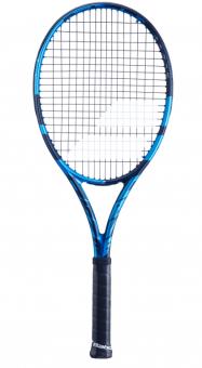 Tennisschläger - Babolat - PURE DRIVE TOUR  (2021)