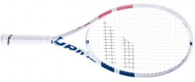 Tennisschläger - Babolat - PURE DRIVE Jr. 25 Mädchen (2020)