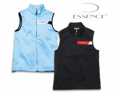Essence - Vest ( Weste ) Softshell Ladies