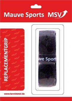 MSV Basis Grip Soft-Tac (perforiert)