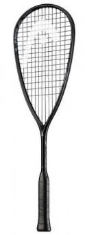 Squashschläger - Head - Graphene 360 Speed 120 Slimbody