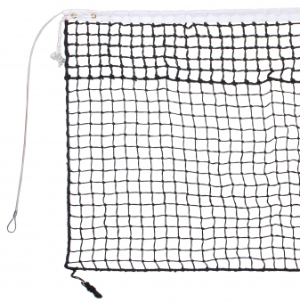 Merco Tennisnetz TN 30 D doppelt