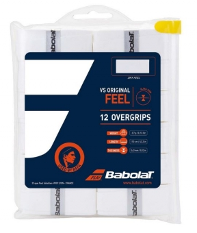 Babolat - VS ORIGINAL - 12er Pack (2020)