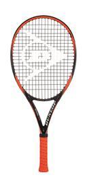 Tennisschläger - Dunlop - NT R5.0 PRO 25