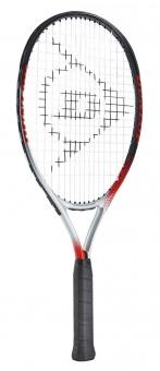 Tennisschläger - Dunlop - HYPER COMP JNR 23- 2018