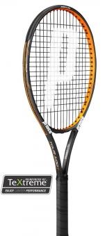 Tennisschläger- Prince - TeXtreme Tour 100 T(besaitet)- 2015