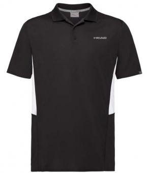 Head - CLUB Tech Polo Shirt - Männer (2019)