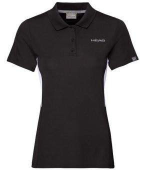 Head - CLUB Tech Polo Shirt  - Damen (2019)