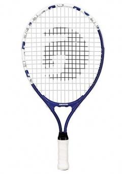 Tennisschläger - Gamma - Quick Kids 19