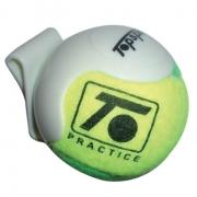 Topspin Ballclip