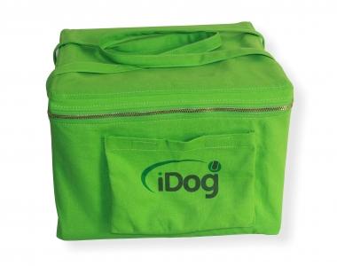 Tragetasche für iDog midi