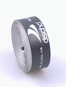 Discho - Rahmenschutzband (Rahmen-Kopfschutzband) - 5 Meter