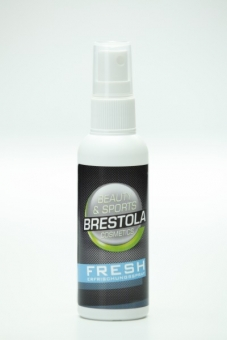 Brestola - FRESH Erfrischungsspray