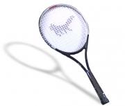 Tennisracket- FUCHS Pro Force 2