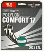 Gosen - Polylon Comfort - 12 m