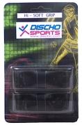 DISCHO - Hi-Soft-Grip - 2er Packung - 1,5 mm