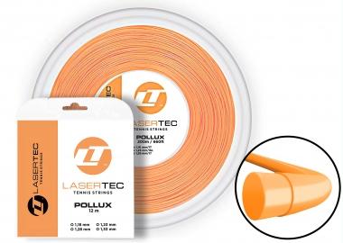 Tennissaite - LaserTecSUPER CUBE - 200 m