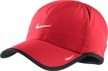 Nike Feather Light Cap