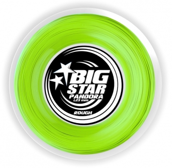 Tennissaite - BIG STAR PANDORA - 200 m