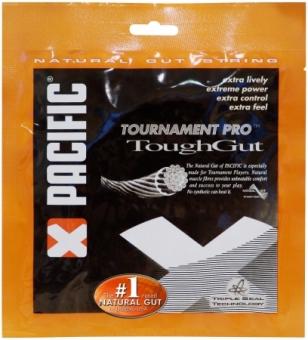 Pacific Tournament Pro - Tough Gut (Copper Series) - 12,2 Meter