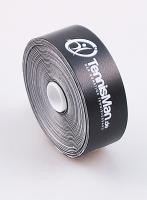 Tennisman.de - Rahmenschutzband (Rahmen-Kopfschutzband) - 5 Meter