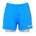 Babolat - Short Women Club - blau