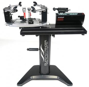 Consigli macchina incordatrice elettronica T80-se-black-premiumstand-1-500