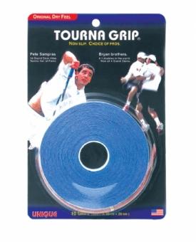 Unique - Tourna Grip Original - 10er Packung