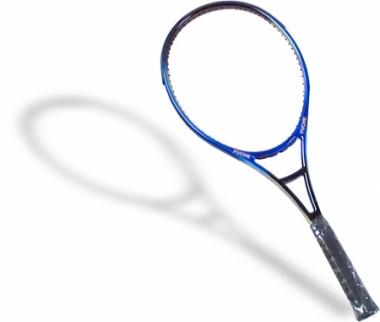 Tennisschläger- FUCHS Ultra Force 95