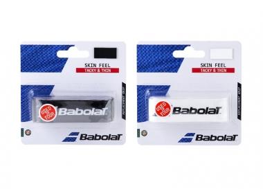 Babolat - Skin Feel 1er Pack