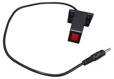 Schalter für Wise 2086 Electronic Tennishead