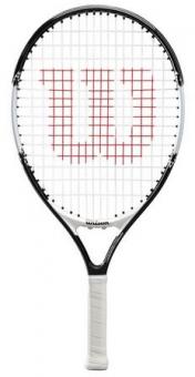 Tennisschläger - Wilson - Roger Federer 21 Jr. (2020)