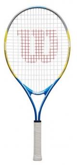 Tennisschläger - Wilson - US Open 25 Junior (2019)