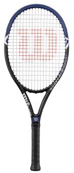 Tennisschläger- Wilson - Hyper Hammer 2.3 (2017)
