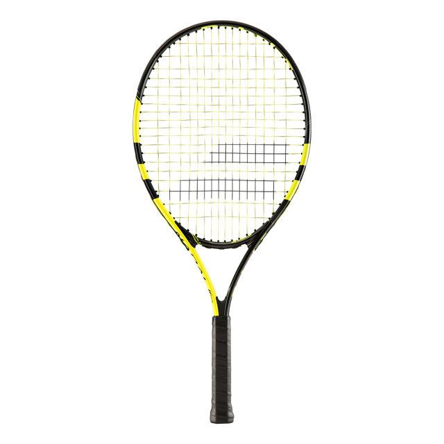 Tennisschläger - Babolat - Nadal Junior 25 (2017) 140180