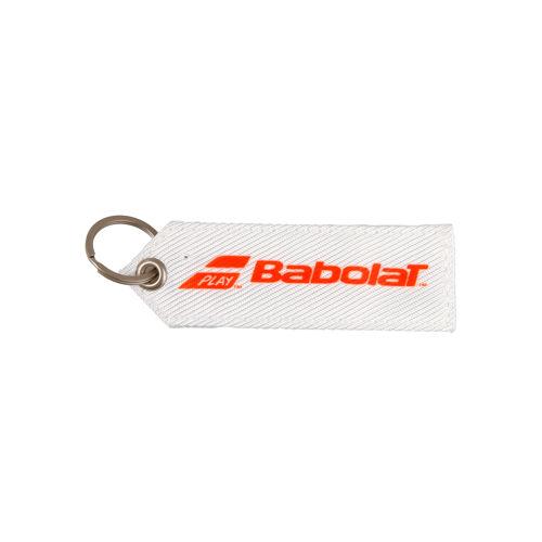 Babolat - Strike Schlüsselanhänger (2017) 744000