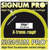 Tennissaite - Signum Pro Triton - 12 Meter 100952