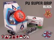 Karakal - PU Super Grip - 1 Stck - Aktionspreis! 596681