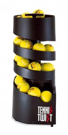 Ballwurfmaschine »Tennis Twist« 42016