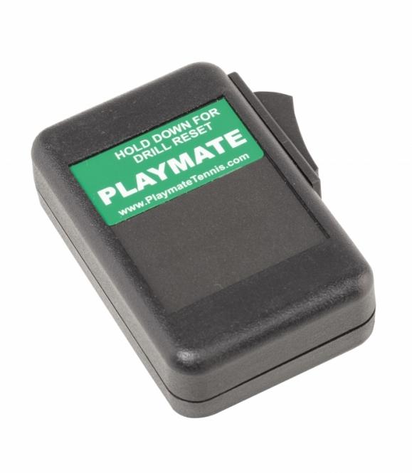 Universalfernbedienung Playmate 420342