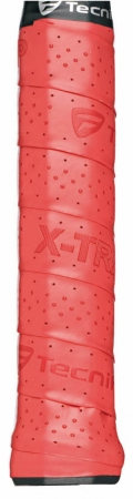 Griffband Tecnifibre X-tra Grip 151202