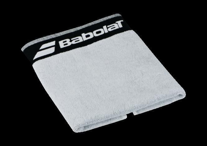 Babolat - TOWEL MEDIUM