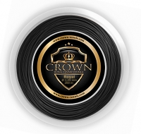 Tennissaite - CROWN ROYAL - 200 m