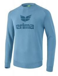 erima Logo Sweatshirt - Herren - 2018/2019 2071813