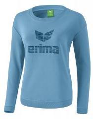 erima Logo Sweatshirt - Damen - 2018/2019 2071830