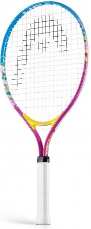 Tennisschläger- Head Maria 21 231303