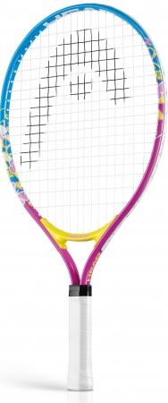 Tennisschläger- Head Maria 19 231313